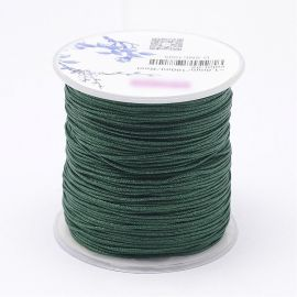 Nylon strand1.00 mm, 5 meters