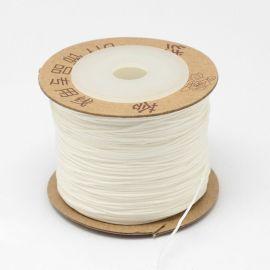 Nylon thread 0.80 mm., 5 meters