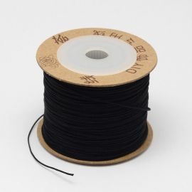 Nylon strand0.80 mm., 5 meters