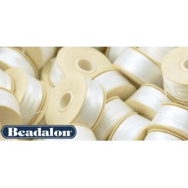 Beadalon Size of the thread B 65 m