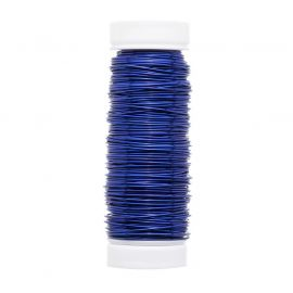 GRIFFIN copper wire 0.50 mm., 1 coil