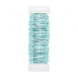 GRIFFIN vasktraat 0,50 mm., 1 mähis