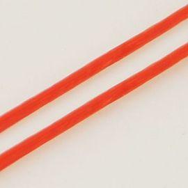 Elastic rubber 10 m, 1 coil