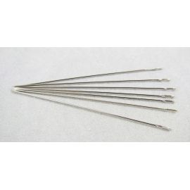 Needle for piercing 52x0.45 mm 5 pcs.