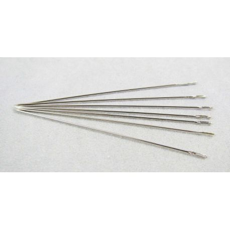 Needle for piercing 52x0.45 mm bag 5 pcs.