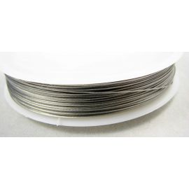 Cable 0.50 mm, ~ 35 meters