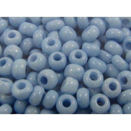 Preciosa seemnehelmed (03132) sinised 50 g