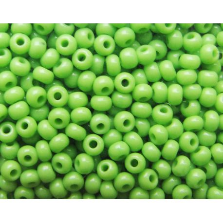 Preciosa Seed Beads (53310-10) 50 g