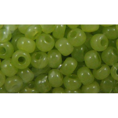 Preciosa biseris (00927-10) salotinės spalvos 50 g