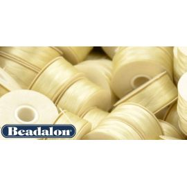Beadalon Size of the thread D 58,5 m