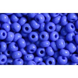 Preciosa Seed Beads (33040) 10/0 50 g