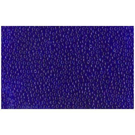 Preciosa seemnehelmed (30100-10) tumesinised 50 g