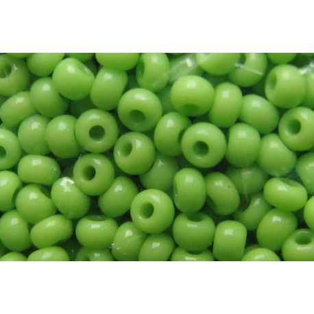 Preciosa Seed Beads (53310-11) 50 g