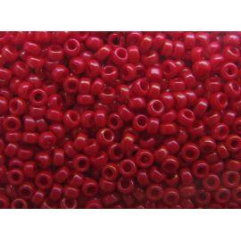 MIYUKI Seed Beads (1943) 15/0 5 g