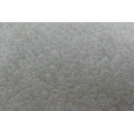 MIYUKI sēklu krelles (131FR) 15/0 5 g