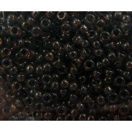 MIYUKI seemnehelmed (135) 15/0 5 g