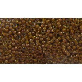 MIYUKI seemnehelmed (2238) 15/0 5 g