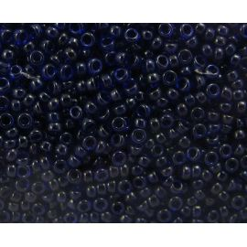 MIYUKI Seed Beads (2243) 15/0 5 g