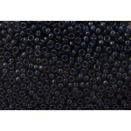 MIYUKI seemnehelmed (2244) 15/0 5 g