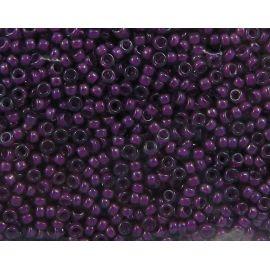MIYUKI seemnehelmed (2247) 15/0 5 g