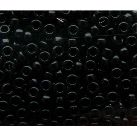 MIYUKI seemnehelmed (401) mustad 15/0 5 g