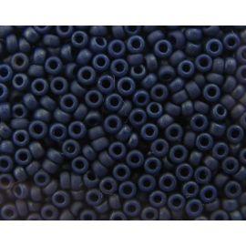 MIYUKI sēklu krelles (2075) 15/0 5 g