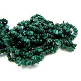 Granato skaldos gija 3 - 7 mm