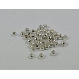 Spaustukas 1,5 mm ~100 vnt. (1,20 g)