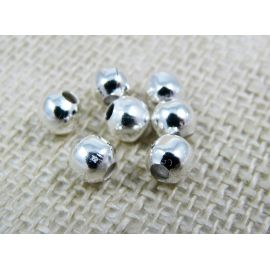 Spacer 4 mm, ~100 pcs.