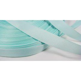 Satin ribbon 16 mm, 1 m.