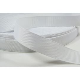 Satin ribbon 16 mm, 1 m.