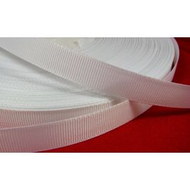 Grosgrain strip 12 mm, 1 m.