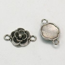 "Distributor ""Flower"" 12x4 mm, 1 pcs."