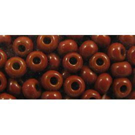 Preciosa Seed Beads (13600) 11/0 50 g