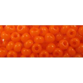 Preciosa Seed Beads (93140) 11/0 50 g