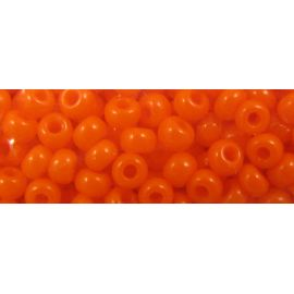 Preciosa sēklu krelles (93140) 11/0 50 g