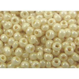 Preciosa biseris (46112) 5/0 - 7/0 50 g