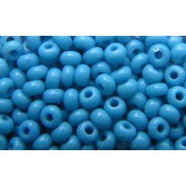Preciosa Seed Beads (63030) 1/0 50 g