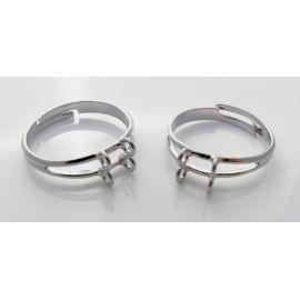 Ring base 17 mm, 1 pcs.