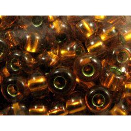 Preciosa biseris (87090) 7/0 50 g