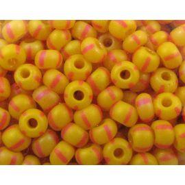 Preciosa Seed Beads (39001/84970) 8/0 50 g