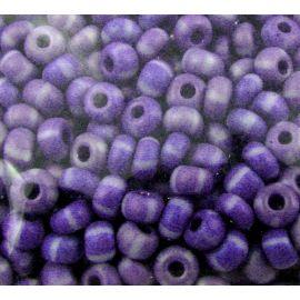 Preciosa sēklu krelles (39001/34030) 8/0 50 g