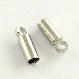 Apdares daļa 12x7 mm, 10 gab.