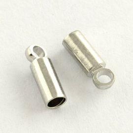 Apdares daļa 10x5 mm, 10 gab.