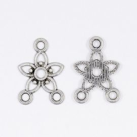 "Distributor ""Flower"" 18x12 mm, 1 pcs."