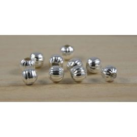 Spacer 6 mm, 10 pcs.