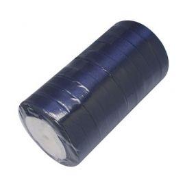 Satin ribbon 16 mm, 22 m.