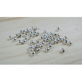 Insert 2x2mm, ~300 pcs. (about 4.90 g.)