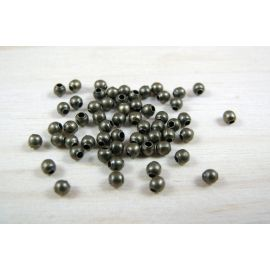 Spacer 2x2mm, ~300 pcs.