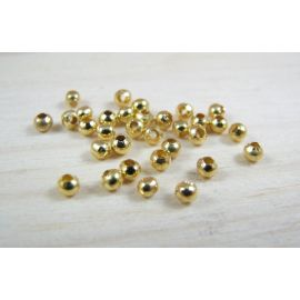 Spacer 2.4 mm, ~300 pcs. (4.90 g)